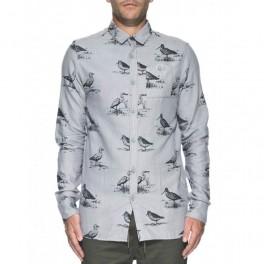 Globe Birch Shirt