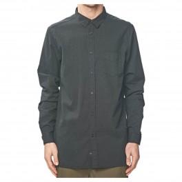 Globe Goodstock Nep Shirt LS