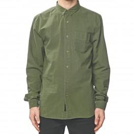Globe Supply Shirt LS