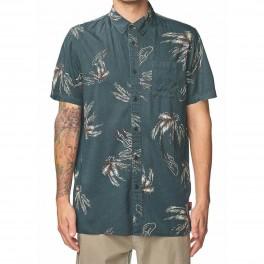 Globe Appleyard Howler Shirt SS