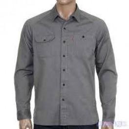 Levi's Maintenance Shirt