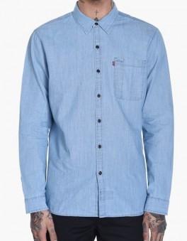 Levi's Riveter Shirt