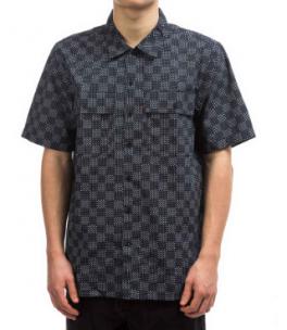 Levi's SS Button Down Shirt