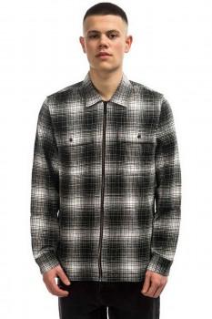 Levi's Zip Work Shirt