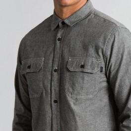 Stüssy Standard Issue Shirt
