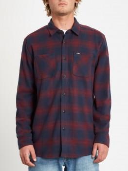 Volcom Tone Stone L/S Shirt