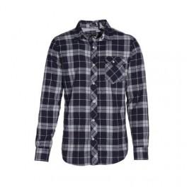 Volcom Boys Flanibus L/S Shirt