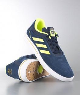 Adidas Dorado ADV Boost Skate Sko
