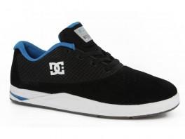 DC N2 S