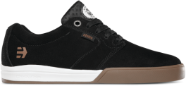 Etnies Jameson E-lite x Element