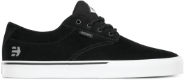 Etnies Jameson Vulc x Element