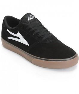 Lakai Manchester Skate Sko