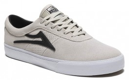 Lakai Sheffield