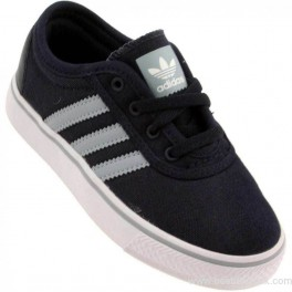 Adidas Kids Adi Ease J