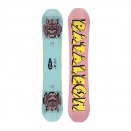 Bataleon Blow Set + Bindinger