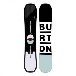 Burton Custom Flying V 2020