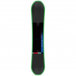 Bataleon Whatever snowboard 19 / 20
