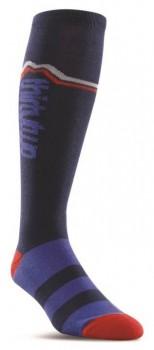 ThirtyTwo Men's Heavy Weight Sock