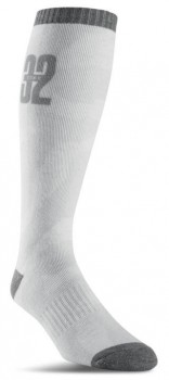Thirty-Two TRENCHES SOCK