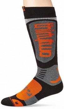 Thirty Two Elite Sock