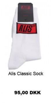 Alis Classic Sock