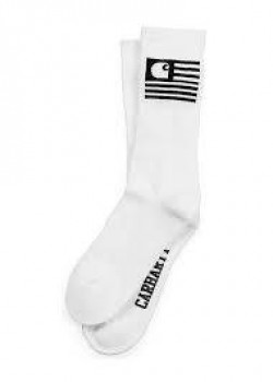 Carhartt WIP State Socks