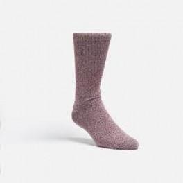 Carhartt WIP Basic Socks