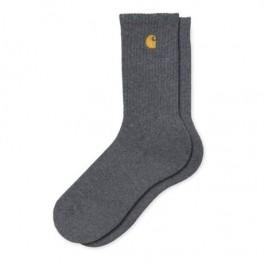 Chase WIP Socks