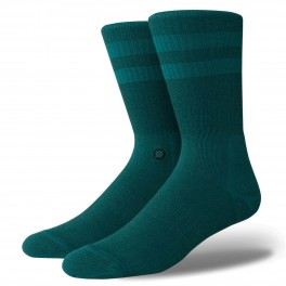 Stance Uncommon Solids Joven