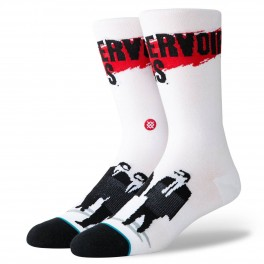 Stance Foundation Reservoir Dogs