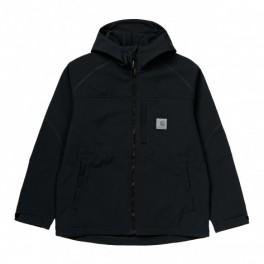Carhartt WIP Softshell 20 Jacket