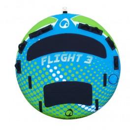 Spinera Flight 3 TUBE for 3 personer