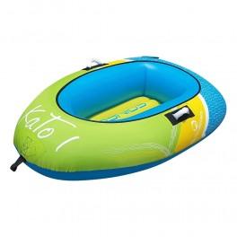 Spinera Kato 1 TUBE for 1 person
