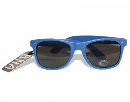 BNA Sunglasses