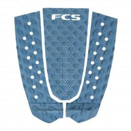 FCS T-3 Dusty Blue