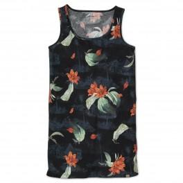 Carhartt X' Tropic A-shirt