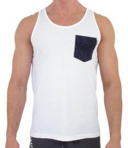 Carhartt Lambert A-Shirt