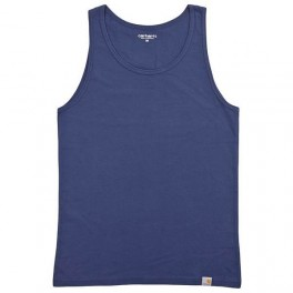 Carhartt Exec A-shirt