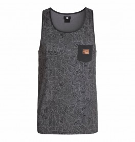 DC Core Tank Top