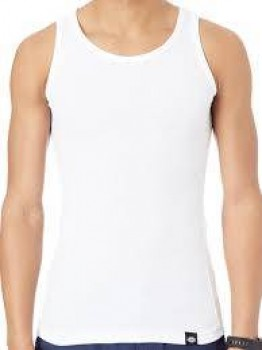 Dickies Tank Top