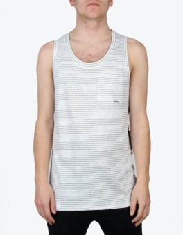 KREW Randle Tank Top