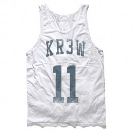 KREW Team Tank Top