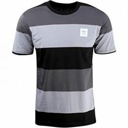 Adidas DWI Striped Tee