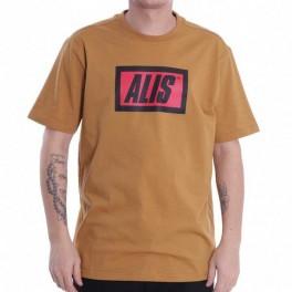 Alis Classic t-shirt