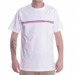 Alis Preben T-shirt