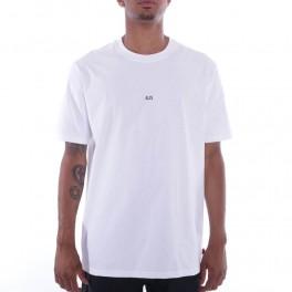 Alis Miniature T-shirt