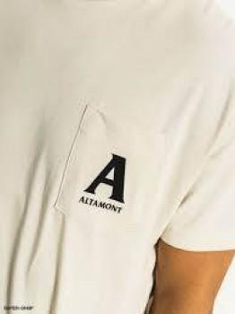 Altamont Fritz Pocket