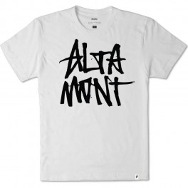 Altamont New Stacked