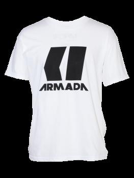 Armada Icon Tee