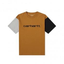 Carhartt WIP L/S Tricol Tee
